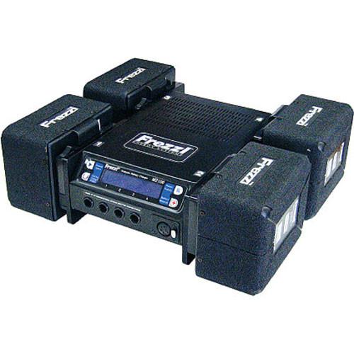 Frezzi 99010 HD-4 Power Package