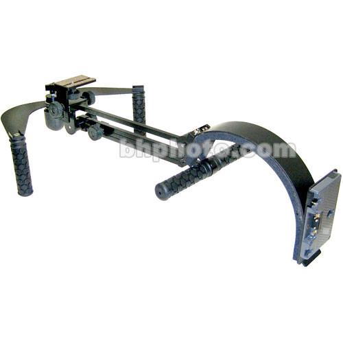 Frezzi 99002 SC-AB Stable-Cam w/Anton-Bauer bracket