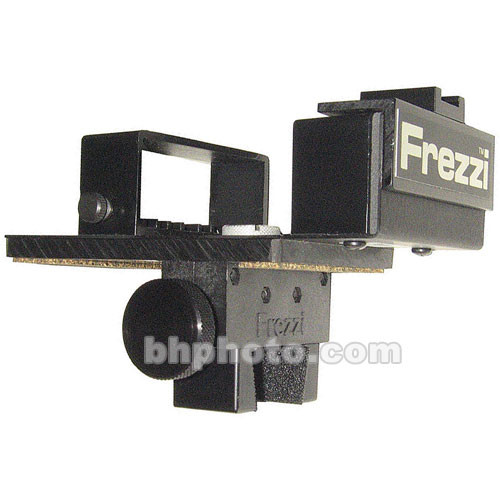 Frezzi NP-1HCP Universal Battery and Light Adapter