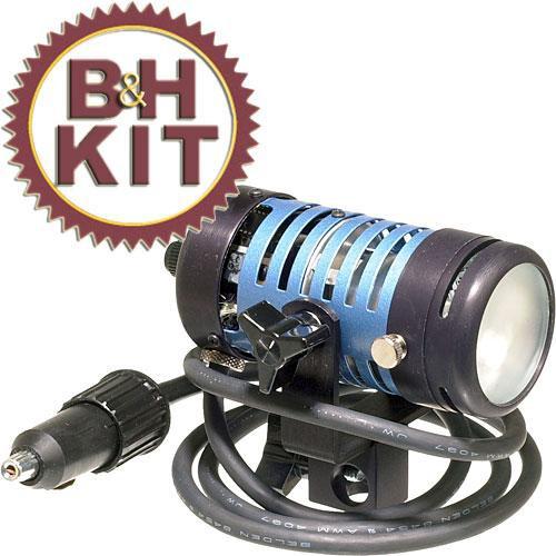 Frezzi FRMFIC12PK1 Mini-Fill Dimmer Kit