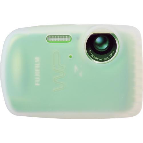 Silicone Camera Cases 68