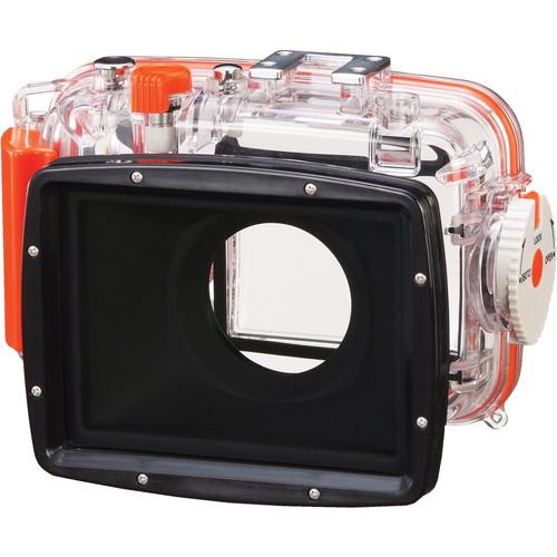 Fujifilm WP-FXF500 Underwater Housing for FinePix F300/500/505/550/600/605EXR
