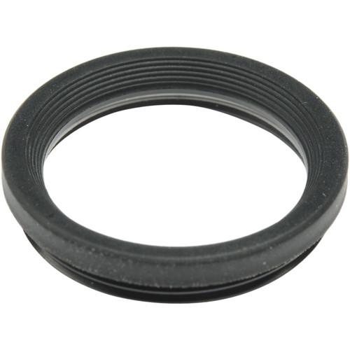 Fujifilm DPC-2 X-Pro1 +2 Diopter Correction Lens
