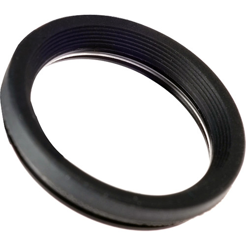 Fujifilm DPC-2 X-Pro1 -2 Diopter Correction Lens