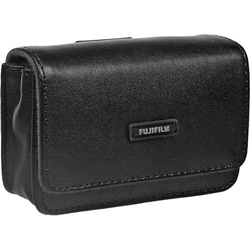 Fujifilm SC-FXJ10 Case (Black)