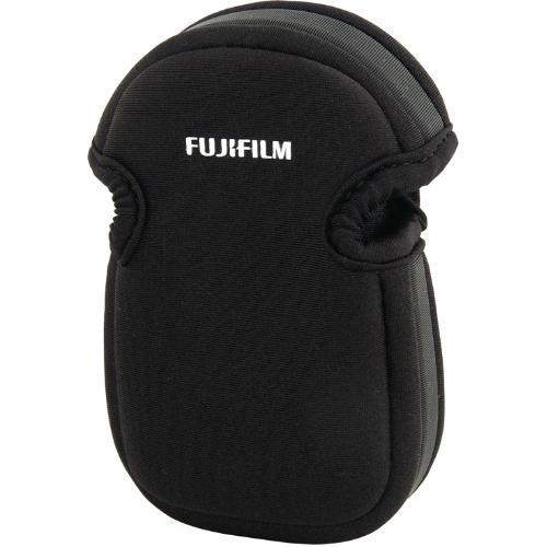 Fujifilm Neoprene Sport Case