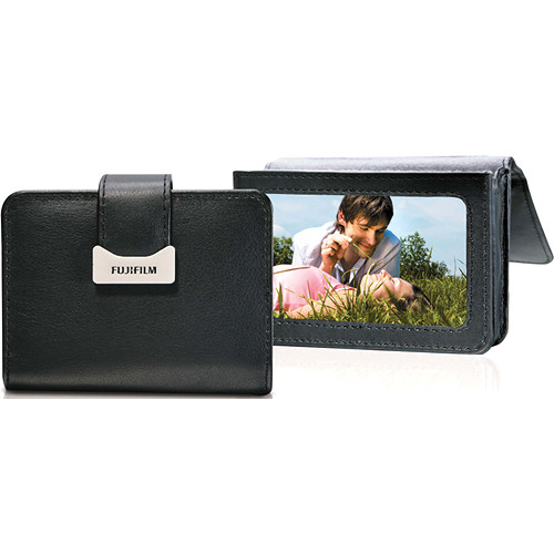 Fujifilm Z700 Touch Screen Case