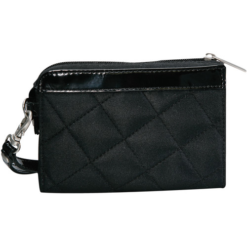 Fujifilm Fashion Clutch Case