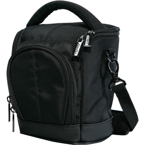 Fujifilm Long Zoom S Series Bag
