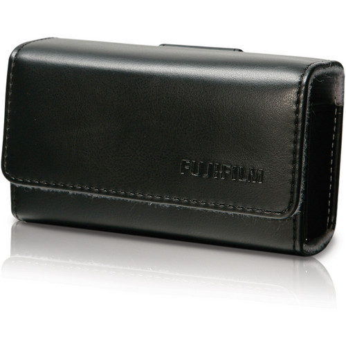 Fujifilm F Series Camera Case (Black)