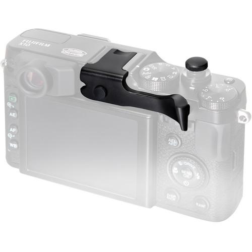 Fujifilm X10 Ergonomic Kit