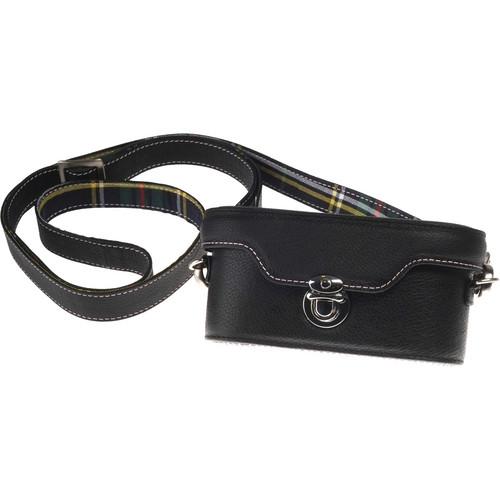 Fujifilm XF1 Binocular-Style Camera Case (Black)