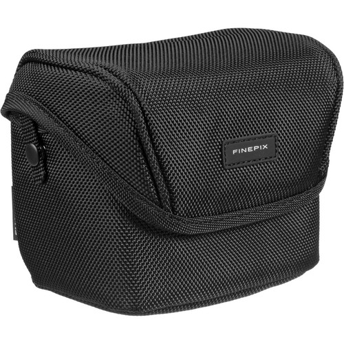 Fujifilm Carrying Case for FinePix S2950 Digital Camera