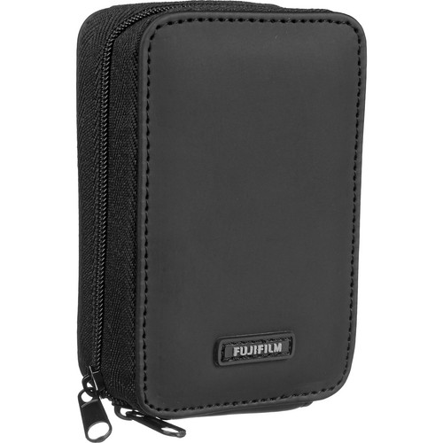 Fujifilm Compact Case for FinePix AX200 Digital Camera