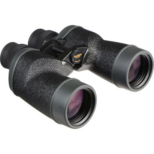 Fujinon 7x50 FMT-SX Polaris Binoculars