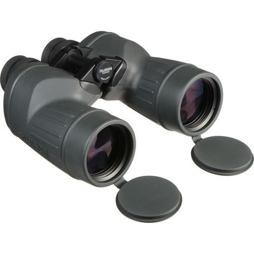 Fujinon 7x50 MTR-SX Poseidon Binocular