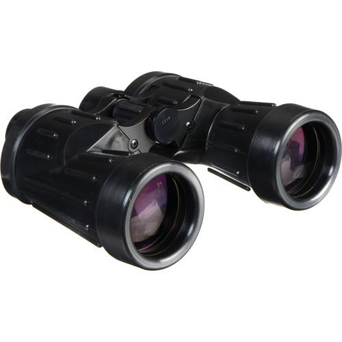 Fujinon 7x50 B-IF Mil Spec Binocular
