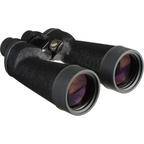 Fujinon 10x70 FMT-SX Polaris Binocular