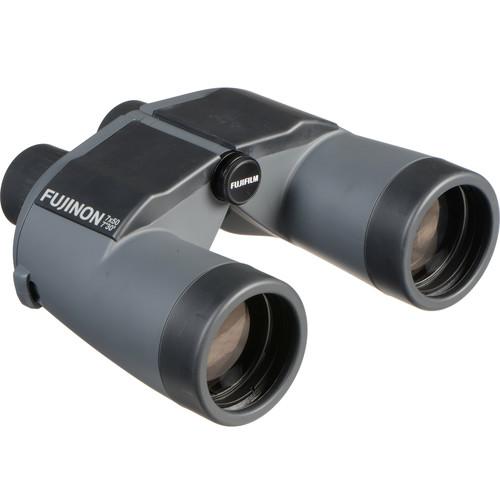 Fujinon 7x50 WP-XL Mariner Binocular