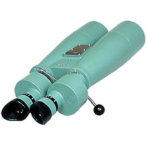 Fujinon 15x80 MT Binocular with Mount