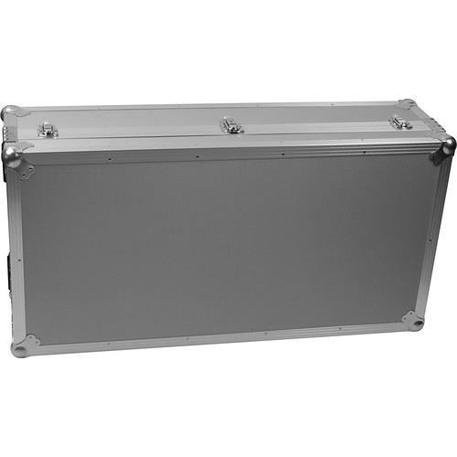 Fujinon Aluminum Large Binocular Case
