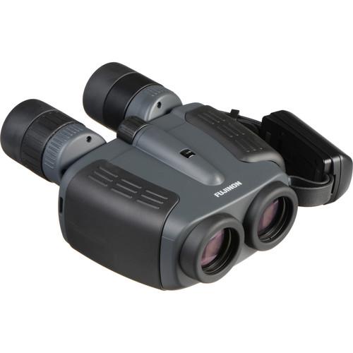 Fujinon 12x32 Techno-Stabi Jr Image-Stabilized Binocular