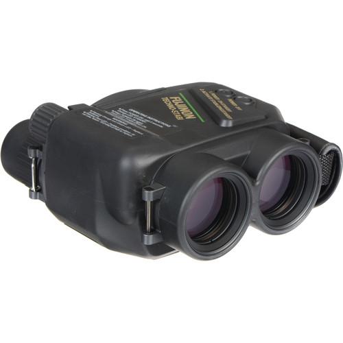 Fujinon 14x40 TS1440 Techno-Stabi Image-Stabilized Binocular