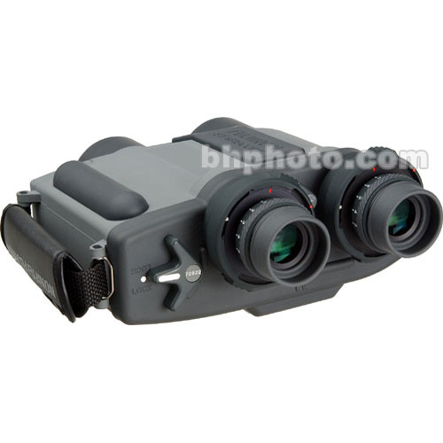 Fujinon S1240 D/N Stabiscope 12x Third Generation Night Vision Binocular