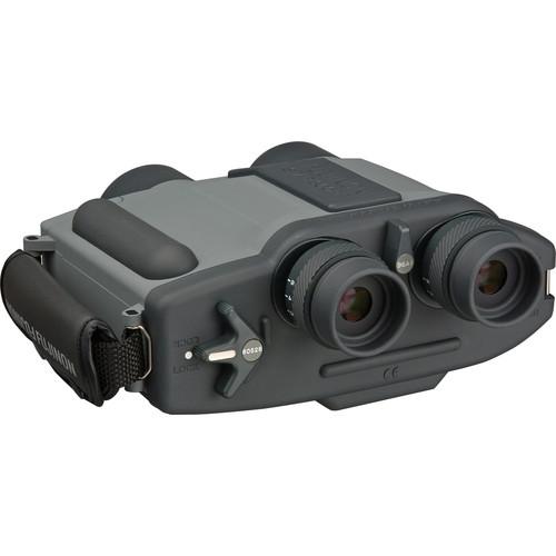 Fujinon S1640D 16x40 Stabiscope Binocular