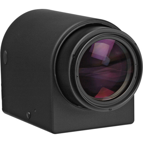 Fujinon C22x17R2D-V41 Telephoto Zoom Lens (17-374mm, 22x Zoom)