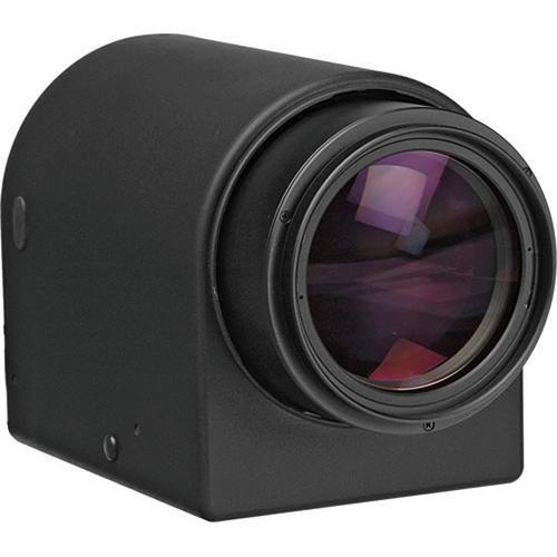 "Fujinon C22x23R2D-ZP1 1"" C-Mount 22x Motorized Servo Zoom Lens"