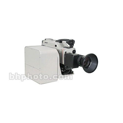 Fujinon CPT-70D-02A Remote Controlled Pan and Tilt Head