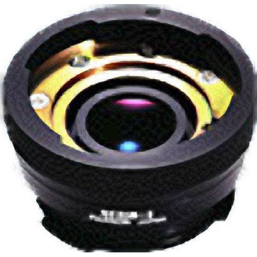 Fujinon ECL-8072 Close-Up Lens Attachment
