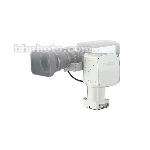 Fujinon EPT-7G-H2A Remote Controlled Pan/Tilt Head