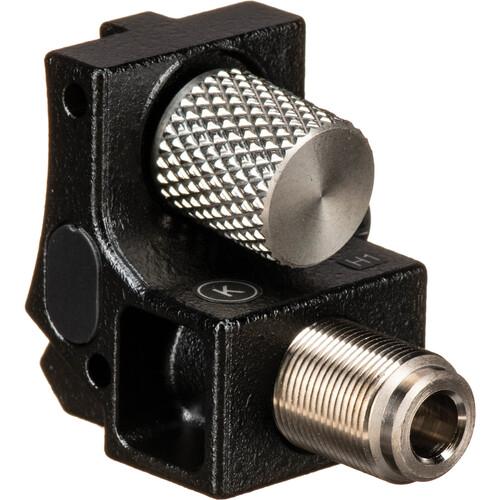 Fujinon FMM-X1 Manual Focus Module for Fujinon XA16sX Lens