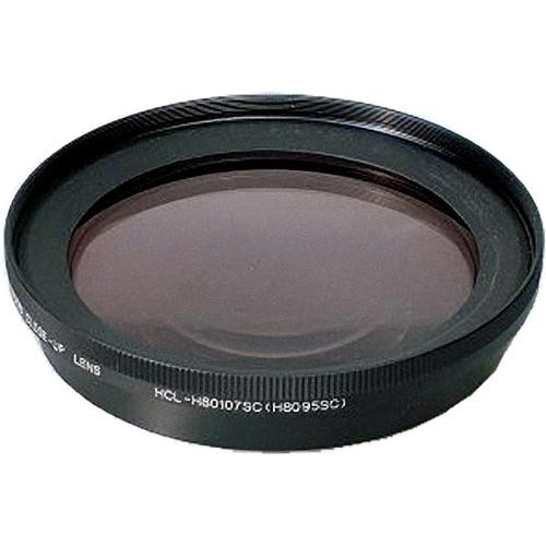 Fujinon HCL-80107SC Close Up Lens
