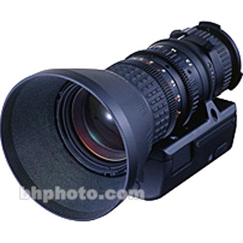 Fujinon S16x7 3bmdpj 16x Motorized Zoom Lens S16x73mdpj B H