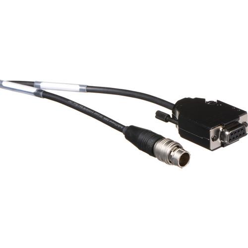 Fujinon SA-206D-005 Interface Cable for XA22x7B Studio Lens
