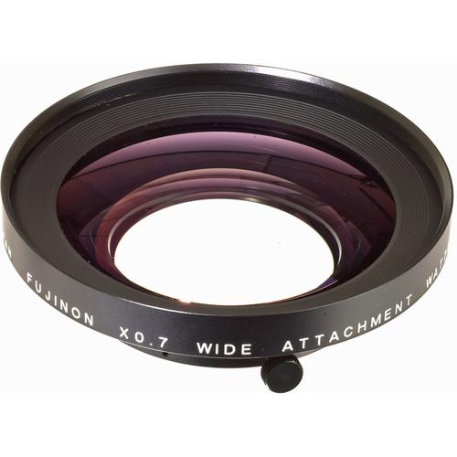 Fujinon WAT-80-BR 80mm Adapter Ring