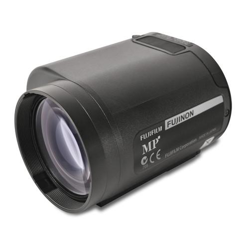 Fujinon Y12x6A-SE2 12x Zoom Video Lens