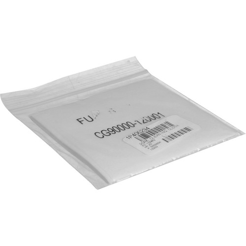 Fujitsu Cleaning Cloths (20 Pack)
