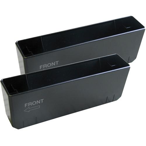Fujitsu Main Battery Adapter Kit For Q550/Q552