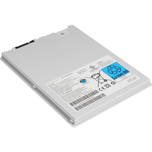 Fujitsu Main Lithium-Ion Polymer Battery for Q550/Q552