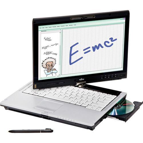 "Fujitsu LifeBook T900 13.3"" Tablet Notebook Computer"