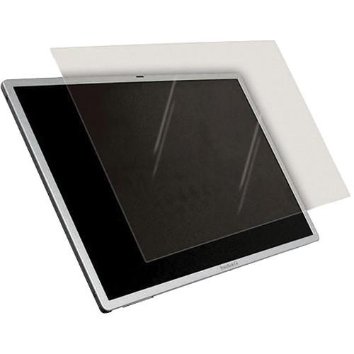 Fujitsu Screen Protector (2-Pack)