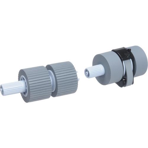 Fujitsu Pick Roller Unit for fi-6670/6770 Scanners