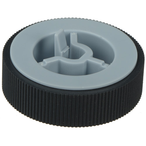 Fujitsu Pick Roller Unit for fi-5900C Scanner