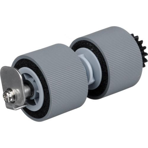 Fujitsu Brake Roller for the 5900 Scanner