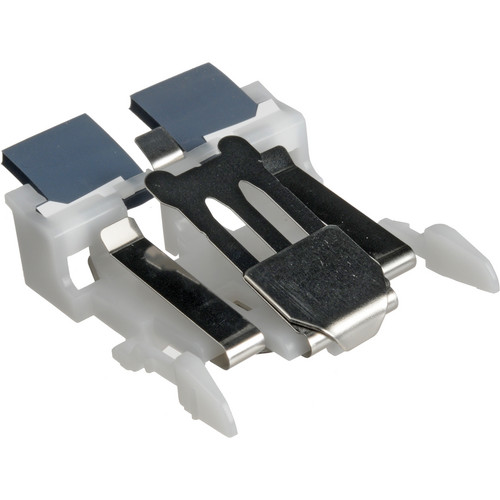 Fujitsu Pad Assembly for the S1500 Scanner