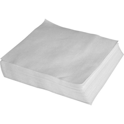 Fujitsu Cleaning Wipes (24 Sheets)